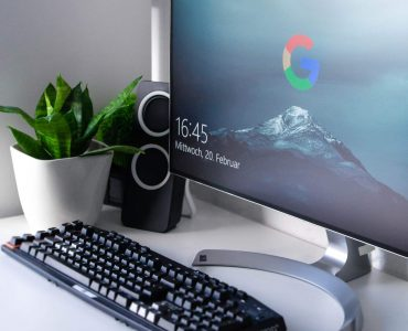 _5 Essential Strategies For Improving The Reputation of Your Online Business