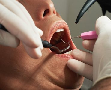 Local SEO For Dentist_ Ways For Growing Your Practice Online (1)