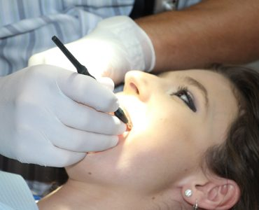Why Digital Marketing Should Be Every Dentist's Priority