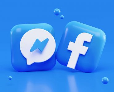 3 Ways To Promote Your Facebook Page For Free